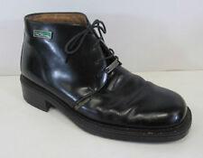 Stivali, anfibi e scarponcini da uomo neri Ben Sherman