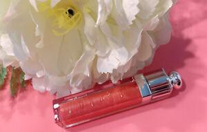 Dior Addict Lip Gloss No.643 Diablotine 6.5ml/0.21oz