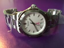 VICTORINOX SWISS ARMY - Alliance Sport Women's  White Dial Watch -NWT-249018