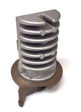 For Acura MDX Honda Pilot AC Rear Blower Motor Resistor Transistor 79330S3VA51