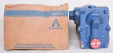 Armstrong F & T Steam Trap Model 15-B5