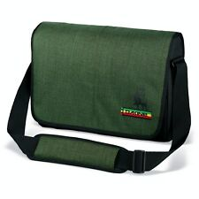 DAKINE Umhängetasche Schultertasche  MAINLINE  in  KINGSTON  Neu  Messenger Bag