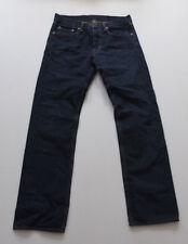 RALPH LAUREN Mercer Jeans Gr. W 30 L 32 TOP slim stretch