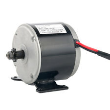 24V DC Permanent Magnet Motor Generator for Wind Turbine PMA 300W