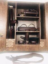 Kirby Classic Vacuum Attachments And Accessories Original Box