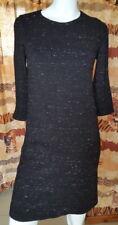 """Robe Femme """" COMPTOIR DES COTONNIERS """" Taille S"""