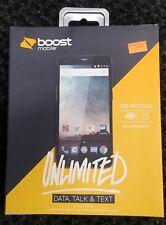 zte prestige phone  boost mobile (NEW)