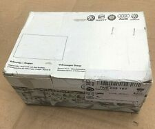 VW Sharan Front Brake Pads - 7N0698151 **New Genuine VW Parts**