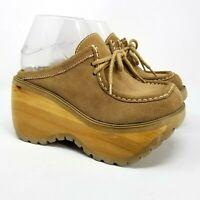 cheap hot chocolate shoes Nike React Vapor 2 Women s Golf Shoe Wide Nike JP