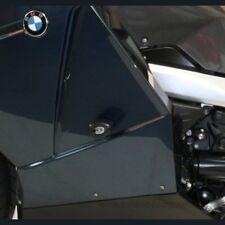 R&G Racing Sturzpads Set BMW K 1200 / 1300 GT Crash Protectors Sturz Schutz