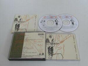 Eric Clapton / 24 Nights (Reprise 7599-26420-2) 2XCD Box