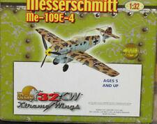 Ultimate Soldier 21st Century Toys Messerschmitt Me109e 1/32