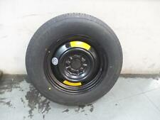 PEUGEOT 4008 SPARE WHEEL 16 INCH , 05/12- 12 13 14 15 16
