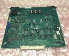 Telesciences (Motorola) Mln7201A-Iuajgt (Owu) Card