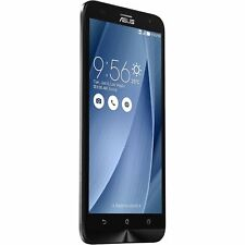 Asus Zenfone 2 Laser Unlocked ZE551KL-15-3G32GN-SR 3GB RAM 32GB 5.5'' Android 5