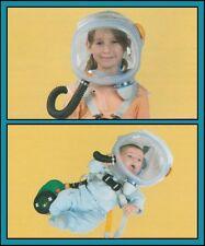 NEW RARE  2010 Children, Kids Babies Israeli Protective Kit Gas Mask Age 0-8