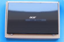 Acer Aspire V3-551G V3- 531 V3-571G Laptop LCD Rear Lid Back Cover Back Case
