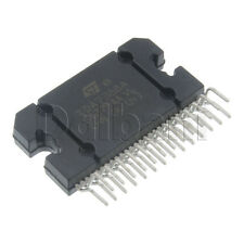 Tda7388A Original New St 27Pin 4 Channel Audio Amplifier Ic Zip27