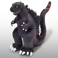 Bandai Shin Godzilla 2016 stuffed toys Doll Plush Toho Japan Import F/S