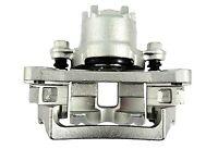 Rear Brake Caliper Right R//H For Nissan Qashqai 1.5//1.6//1.6i//2.0//2.0i 02//07/>On