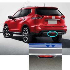 For Nissan X-trail Rogue 17-19  Rear Bumper Fog/ Brake Light Switch Harness Kit
