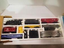 Lionel #1499 J.C. Penney Great Express Set 1974