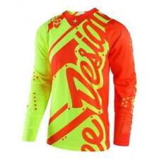 Jersey de motocross niños Troy Lee Designs