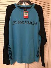 5cacafa94ab578 jordan sweatshirt Sweater Size XL Extra Large New