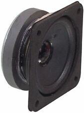 """Visaton frs 7  Full-Range Speaker 6.5 cm (2.5"""") 4 Ohm art 2015 - 4"""