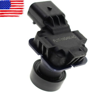 Camera Rear View Backup Parking Assist BT4Z-19G490-B For Ford Edge 2.3L Engines