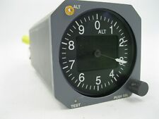 ISS Air Data Dislay Unit ADDU 9D-80130-16