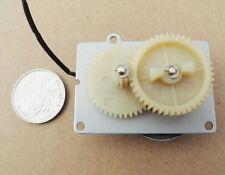 Hand-cranked 3-phase Generator Dynamo Flashlight Generator Brushless Motor