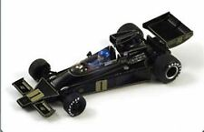 SPARK S1769 LOTUS 76 F1 die cast model racing car Peterson Spanish 1974 GP 1:43