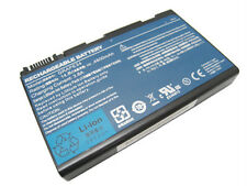 Genuine Battery Acer TravelMate 5520G 5720 5720G 7520G LIP6219VPC SY6 CONIS72