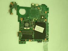 Dell Vostro 3555 AMD Laptop Motherboard with cpu ** GN8DY ** 0GN8DY Defected