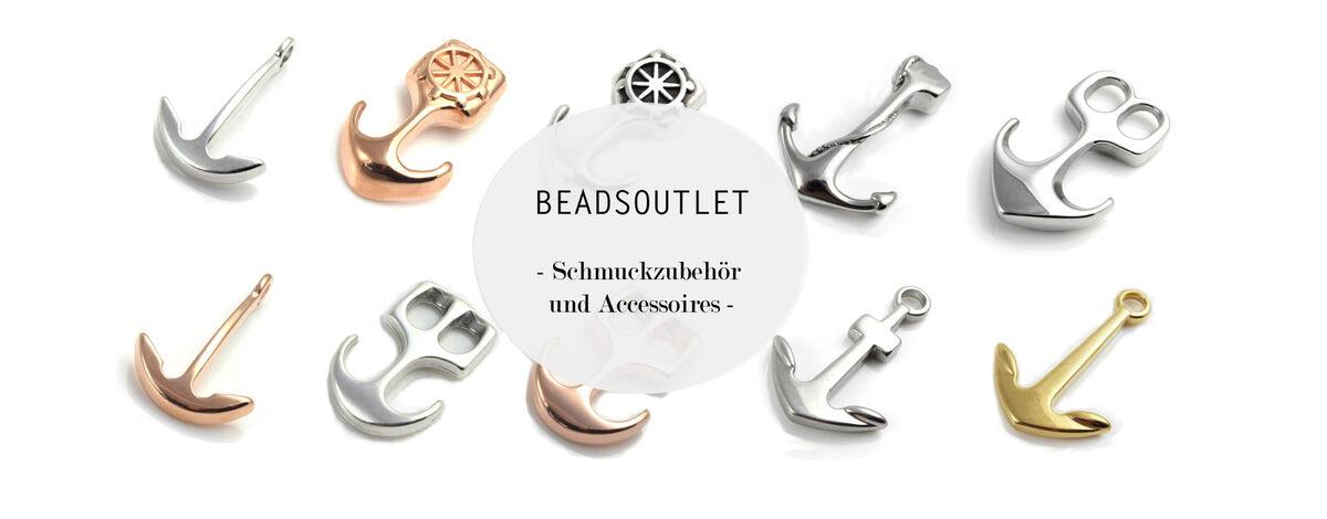 Beadsoutlet