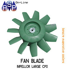 BONAIRE IMPELLOR LARGE CP2 BLADE - PART# 6080805SP