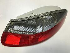NEW Porsche Tail Light Right 986 631 448 03