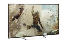 Panasonic TX-49FXF687 oder TX-49FXT686  NEU - 4K HDR UHD TV UVP war 799 EUR