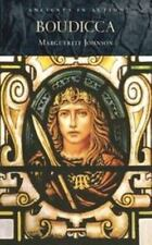 Boudicca (ancients In Action): By Marguerite Johnson