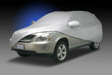 Introtech LXRX04 Custom Fit Car Cover Lexus 2004 to 2009 RX330 RX350 RX400H