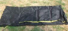 Genuine Plum Trampoline 12ft Safety Mesh Net 27555AA87 FREE UK Delivery