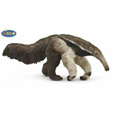 Dinosaurier-und Urtier-Actionfiguren mit 12 cm
