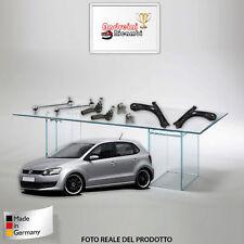 KIT BRACCI 8 PEZZI VW POLO V 1.2 51KW 70CV DAL 2013 ->