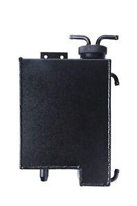 For TOYOTA HILUX LN56 LN65 LN85 LN106 YN85 SR5 4RUNNER WATER Overflow Tank Black