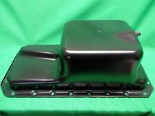 LAND ROVER DEFENDER 300TDI - NEW ENGINE OIL SUMP PAN - LSB102610
