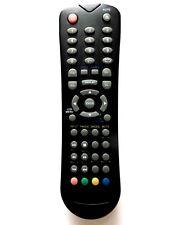 UMC LCD TV/DVD COMBI REMOTE CONTROL
