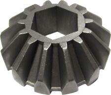 191677C1 Bevel Gear for Case IH 1460 1680 2166 2188 2388 + Combine