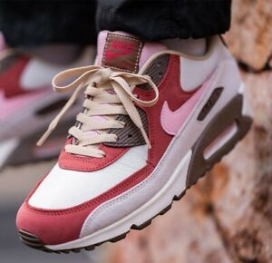 Nike Air Max 90 Bacon UK 9.5