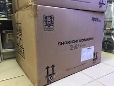 Tsume HQS Terraformars: Shokichi Komachi, NUOVA RARA, DISPONIBILE SUBITO